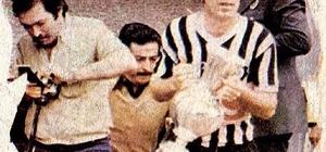 """""""Büyük"""" Altay'ın """"Büyük"""" Mustafa'sı 41 yıl sonra Altay ile kupa kaldırdı"""