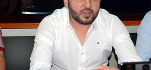 Akhisarspor liglerin tescil edilmesi ile ilgili itiraza hazırlanıyor