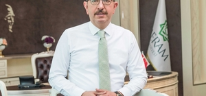"""Kamu yatırımlarıyla yeni bir Meram inşa ediliyor Başkan Kavuş: """"Çalışmalar tamamlandığında Meram'ın marka değeri daha da artacak"""""""