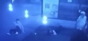 İzmir'de hastaneye silahlı saldırıyla ilgili 1 tutuklama