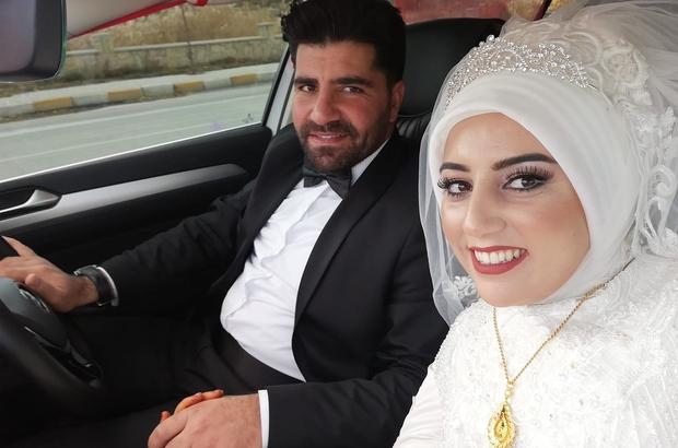 Vanlı aile Sivas'taki kazada hayatını kaybetti