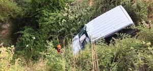 Şanlıurfa'da kamyonet ile otomobil çarpıştı: 4 yaralı