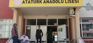 Tunceli'de 2 mahalle, 7 köyde muhtarlık heyecanı