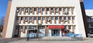 Fatsa Adliyesi'nde 'Adli Destek ve Mağdur Hizmetleri Müdürlüğü' kuruldu