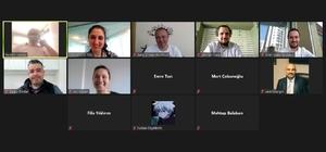 ÇTSO'dan 'Yapay zeka ile güvenliğin geleceği' semineri