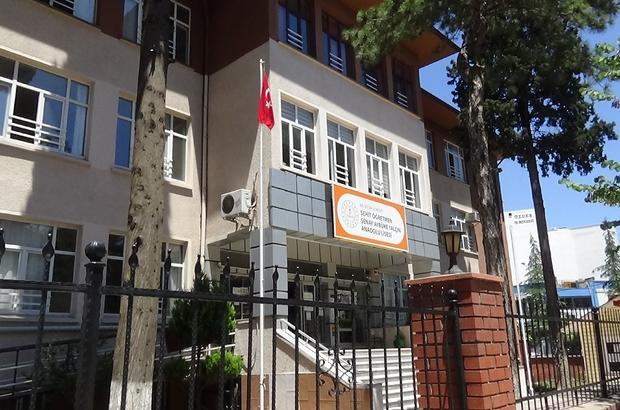 """Aybüke öğretmenin kemiklerini sızlatmaya devam ediyorlar Şehit öğretmen Aybüke Yalçın'ın ismini kaldırmak için açılan mahkemeden vazgeçmediler Milletvekili Mustafa Canbey: """"Edremit'te şehidimizin isminin Anadolu lisesine verilmesinin önüne hiç kimse geçemeyecek"""""""