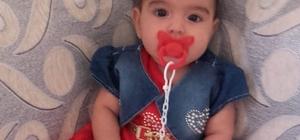 11 aylık bebeğin ölümünde aile hekimi 1/8 oranında kusurlu bulundu