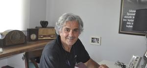 Marmaris'te haftalık ev kirası ile Anadolu'da arsa alınır hale geldi