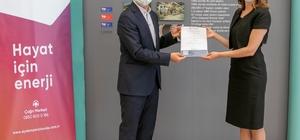 Aydem Perakende ve JTI Türkiye'den temiz enerji için güç birliği