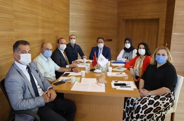 Düzce'nin tarihi, kültürü ve turizm değerleri tanıtılacak Pandeminin izleri festivalle silinecek