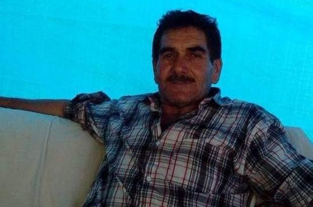İzmir'de iki motosiklet çarpıştı: 1 ölü