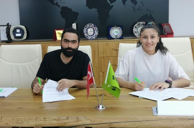 Dünya Şampiyonuna Türkiye lideri firmadan destek Türkiye'nin en büyük elektrikli araçlar üreticisi Dünya şampiyonuna sponsor oldu
