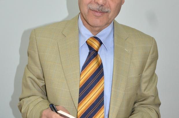 Şair Mehmet Aksu'nun kaleminden Erzurum sevdası