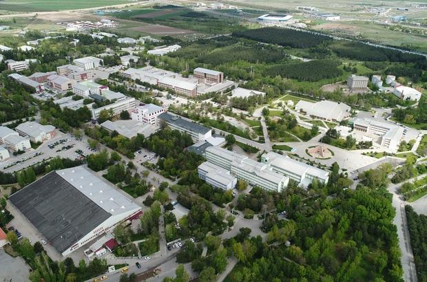Uygulamalı Bilimler Fakültesi 2 yeni bölümü ile eğitim-öğretime hazır