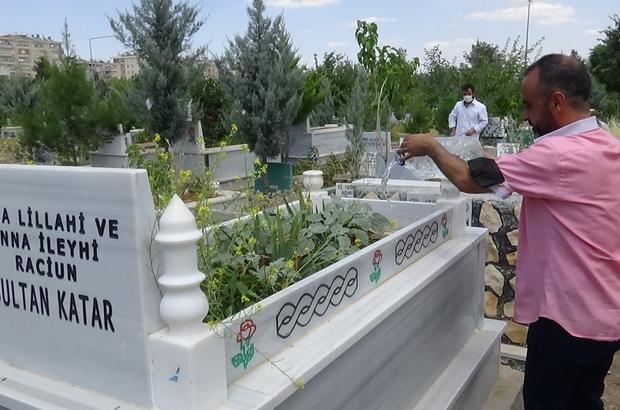 Diyarbakır'da kanser hastası kadının adına habersiz binlerce liralık ilaç yazıldı iddiası