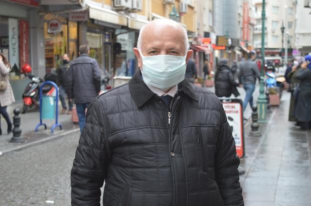 """Cayma hakkını kullanan tüketiciden kargo parası alınamaz TÜKDES Genel Başkanı Süleyman Bakal: """"Tüketiciler istenmeyen mesaj atan firmaları şikâyet edebilirler"""""""