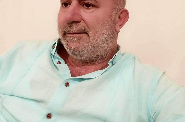Yomra Belediye Başkanı'na silahlı saldırı olayında bir tutuklama daha Yomra Belediye Başkanına silahlı saldırıyı azmettirdiği iddiasıyla tutuklanan şahsın babası da tutuklandı