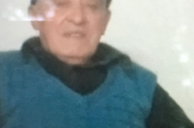 'Mantar toplamaya gidiyorum' diyen yaşlı adam kayboldu