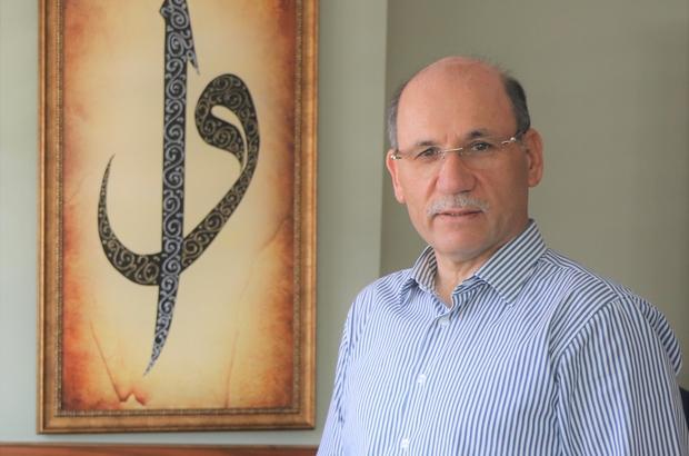 """İlksan'de seçim heyecanı Sezer: """"Sandığın kurtuluşu sandıkta"""""""
