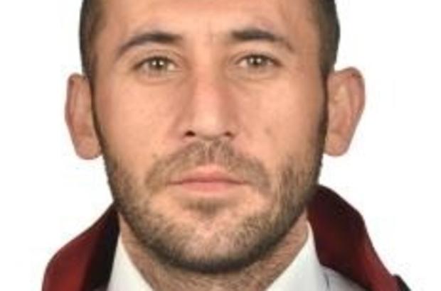 Avukat eski kayınbiraderi tarafından öldürüldü