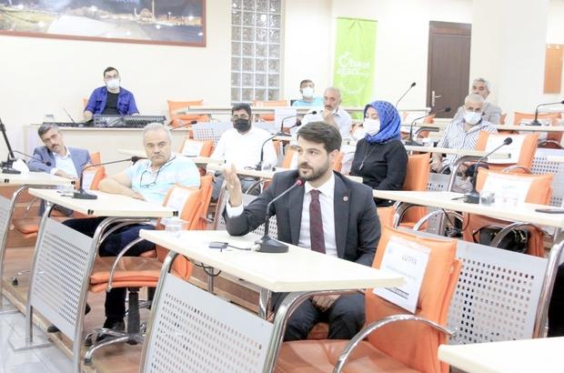 Hayat Ağacı Derneği'nin genel kurulu gerçekleştirildi Sivas Belediyesi bünyesinde faaliyet gösteren Hayat Ağacı Derneği'nin 6. Olağan Genel Kurulu gerçekleştirildi.