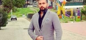 """HDP binasında silahlı saldırı düzenleyen şüphelinin ilk ifadesi ortaya çıktı Parti çalışanını öldüren şüpheli: """"PKK'dan nefret ettiğim için yaptım"""""""