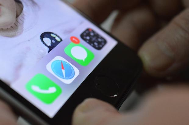"""(ÖZEL) Başlıklı SMS'lere cevap verilememesi tüketiciyi zora sokuyor Son düzenlemeye rağmen pazarlama ve tanıtım amaçlı gönderilen SMS'ler hala ciddi bir sorun Tüketiciyi Destekleme Derneği Genel Başkanı Süleyman Bakal; """"Bu durum tüketiciyi endişeye sevk ediyor, üzüyor ve işlem maliyetini arttırıyor"""" """"Mesaj sistemindeki numaralar gözükmeli ve tüketici buna cevap verebilmeli"""""""