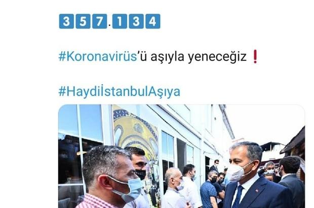 """Bakan Çavuşoğlu'nun ikili görüşmeleri Dışişleri Bakanı Mevlüt Çavuşoğlu, """"Güneydoğu Avrupa İşbirliği Süreci Zirvesi (GDAÜ) ve Antalya Diplomasi Forumu"""" çerçevesinde ikili görüşmeler gerçekleştirdi"""