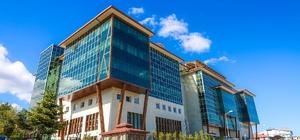 KBÜ Mimarlık Bölümü öğrencilerinden önemli başarı