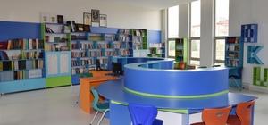 ASELSAN Konya Mesleki ve Teknik Anadolu Lisesi kurulacak