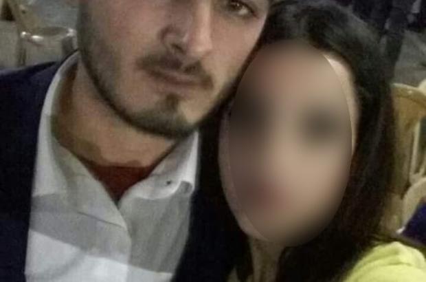 8 aydır sokak sokak kayıp karısını arıyor Antalya'da 8 ay önce tartıştıktan sonra evi terk eden karısından haber alamıyor