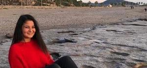 Ciple çarpışan motosikletin sürücüsü genç kız ağır yaralandı Antalya'da ters yöne giren cipe çarpan motosiklet sürücüsünün ağır yaralandığı kaza bir işyerinin güvenlik kamerasına saniye saniye yansıdı Kazada motosiklet sürücüsü genç kız ağır yaralandı