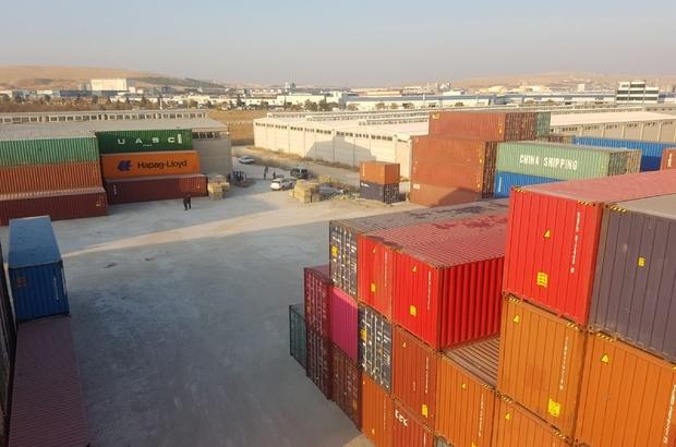 """Hububatçılardan, ilk beş ayda 3 milyar 389 milyon 493 bin dolarlık ihracat İlk beş ayda hububatçılar Türkiye'den 212 ülke ve serbest bölgeye 3 milyar 389 milyon 493 bin dolarlık ihracat yaptı TİM Hububat Bakliyat Sektör Kurulu Başkanı Mahsum Altunkaya: """"İhracatımızda sektör olarak süreci doğru yönettik"""" """"Her sıkıntı yeni bir fırsat getirir milli lojistik ağımızı kurmak zorundayız"""" Ortadoğu, Afrika ve Amerika ülkeleri hububatçıların gözdesi En fazla ihracat Irak, Suriye ve Birleşik Devletlere"""