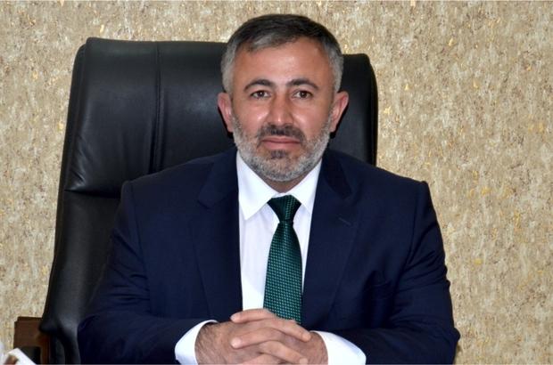 """AK Parti Bilecik İl Başkanı Yıldırım, Kızılcahamam kampını değerlendirdi """"2023 vizyonu ve hedeflerine ulaşmak adına çalışmalarımızı aralıksız sürdüreceğiz"""""""