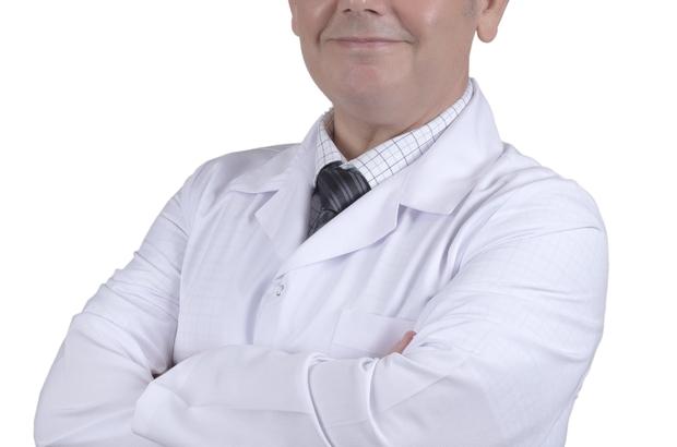 """Psikiyatri Uzmanı Dr. İnci'den bağımlılık analizi """"Bağımlılık biyo-psiko-sosyal bir rahatsızlıktır"""""""