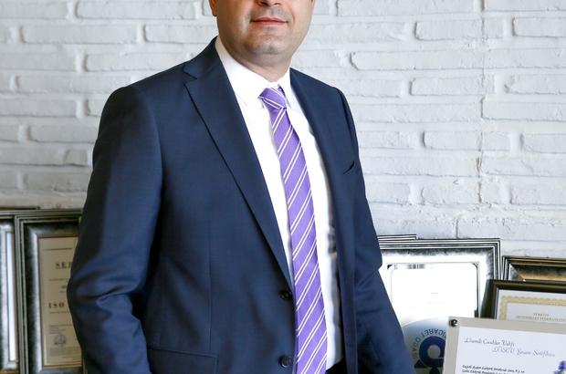 Aydem Perakende, Turkey Customer Experience Awards 2021'de 3 ödül birden aldı