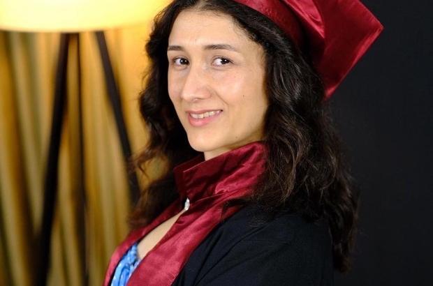 Antalya'da 3 gündür haber alınamayan genç kadın doktor bulundu