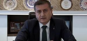 """(Özel) Hem öğreniyorlar hem üretiyorlar Fabrika gibi cezaevi Kayseri Cumhuriyet Başsavcısı Abdulkadir Akın: """"Modern infazdaki temel amacımız, hükümlü ve tutuklularımızın yeniden topluma kazandırılmasıdır"""""""
