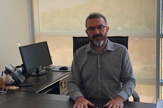 """Uzmanlar: """"İklim krizini çözmenin yolu nükleer enerjiden geçiyor"""" Doç. Dr. Ahmet Demirak: """"Nükleer enerji, Türkiye için seçenek değil zorunluluk"""""""
