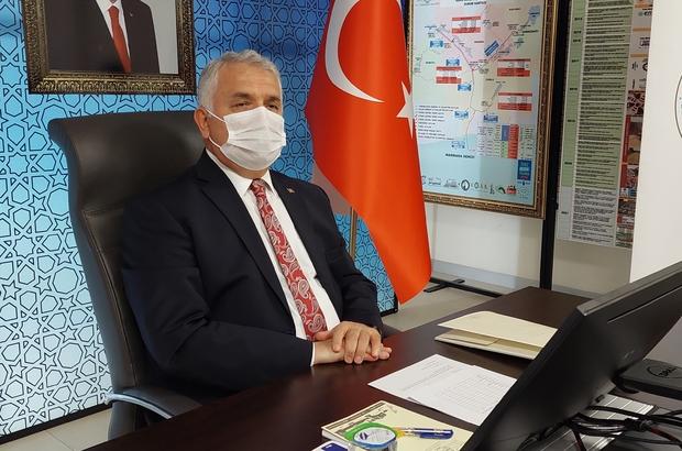 7 kişinin öldüğü Tekirdağ'da 1 tona yakın kaçak içki ele geçirildi Tekirdağ Valisi Aziz Yıldırım, sahte içkiden zehirlenen 13 vatandaşın tedavilerinin devam ettiğini açıkladı