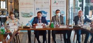 TAİDEP kapsamında Manisa'dan 3 proje destek alacak