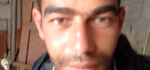Hatay'da 3 gündür haber alınamayan genç ölü bulundu