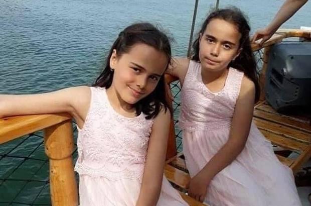 İkizleri gölet ayırdı Adana'da 12 yaşındaki Emine Buğlem'in gölette cansız bedeni bulundu
