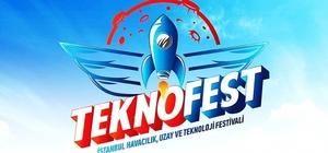 DPÜ takımları Teknofest 2021'e hazırlanıyor