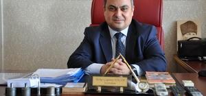 "Simav'da 465 haneye 194 bin 700 TL ""Kurban Bayramı"" yardımı"