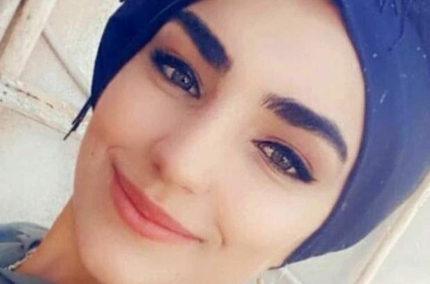 Diyarbakır'da 16 yaşındaki genç kızı öldüren 7 çocuk babası kuzeni teslim oldu
