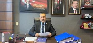 Özalp'te tarımsal kuraklık için can suyu Milletvekili Arvas'ın girişimleriyle Morçiçek Göleti için 2 pompa gönderildi