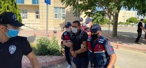Konya'daki Büyükşen çifti cinayetinde 4 kişi tutuklandı