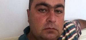 Kilis'te silahlı kavga: 1 ölü