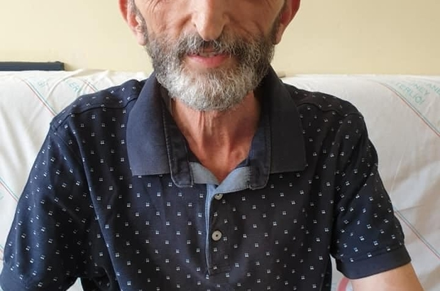 Balıkesir'in 'Radyocu Osman'ı' hayatını kaybetti